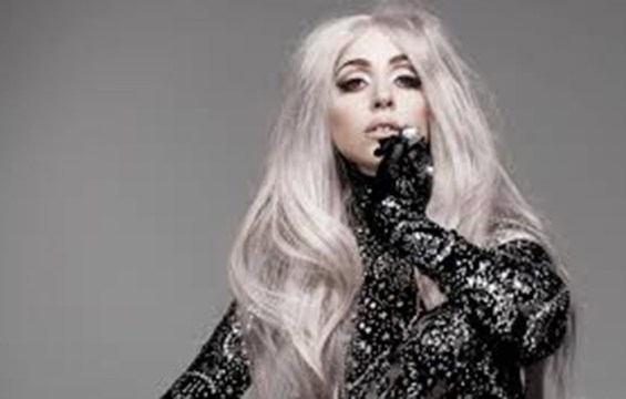 Lady Gaga's Back With Bennett, And More Singles This Week
