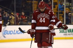 Harvard 2