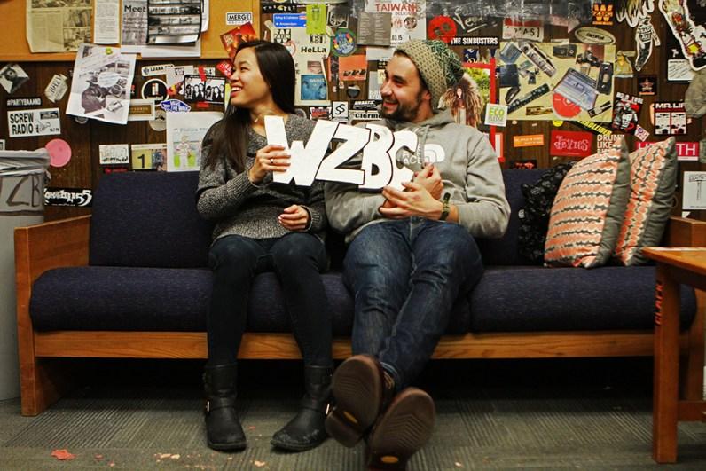 wzbc1 online