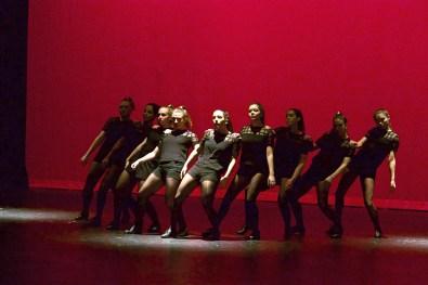 dance 9 Online