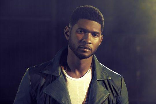 Usher Forgoes Sympathy Through Honest Album 'Hard II Love'