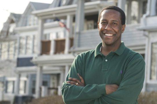 Boston College, City of Newton Announce Partnership to Combat Economic Inequality