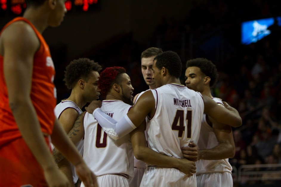 Five-Minute Guide: Everything You Need To Know About The NIT