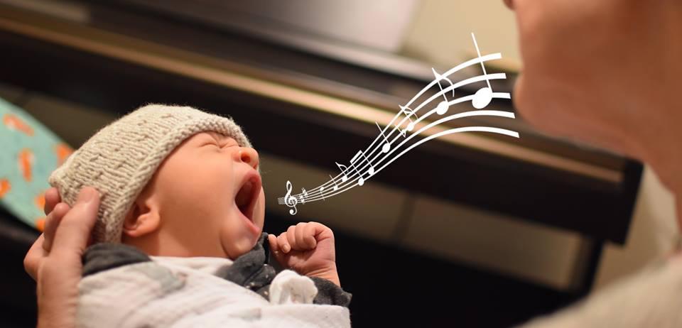 Beat of the Drum: Harvard Lab Decodes Universality of Music