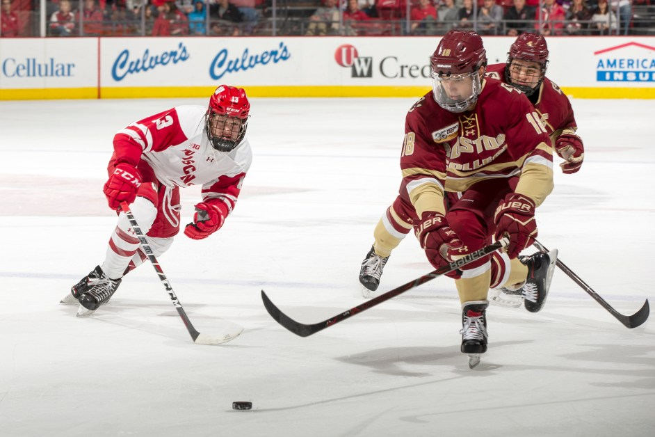 Oliver Wahlstrom and the Inevitability of a Nine-Year Old Phenom