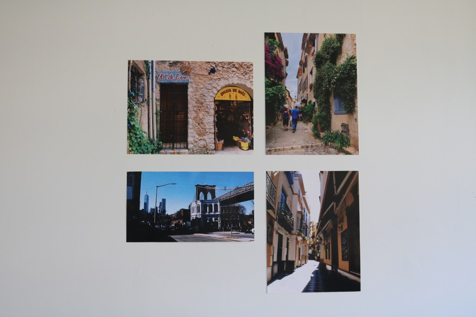 'Summer Photographs' Blooms in Carney Gallery