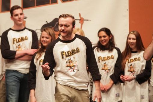 Fleabag 16 (online)