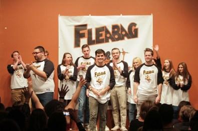 Fleabag 18 (online)