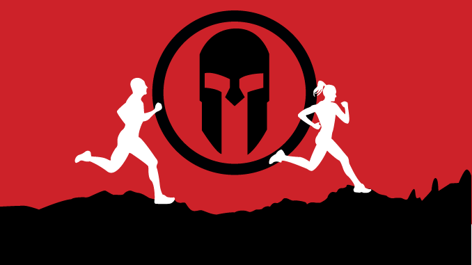 Spartan Race Inc. Strives to Provide Budget-Friendly Fitness