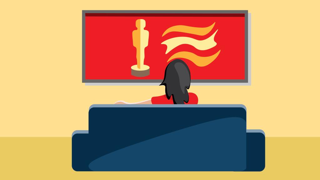 Ramirez: It's Awards Season, But Should We Care?
