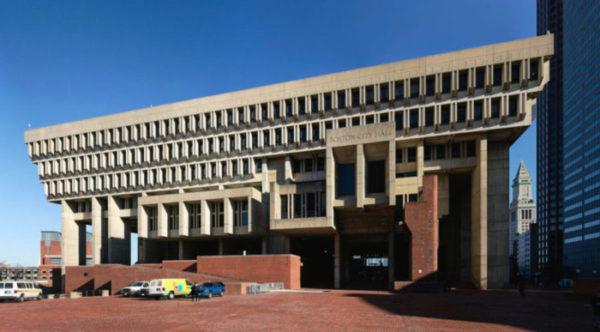 Boston City Council Holds Hearing on Graduate Student Unionization