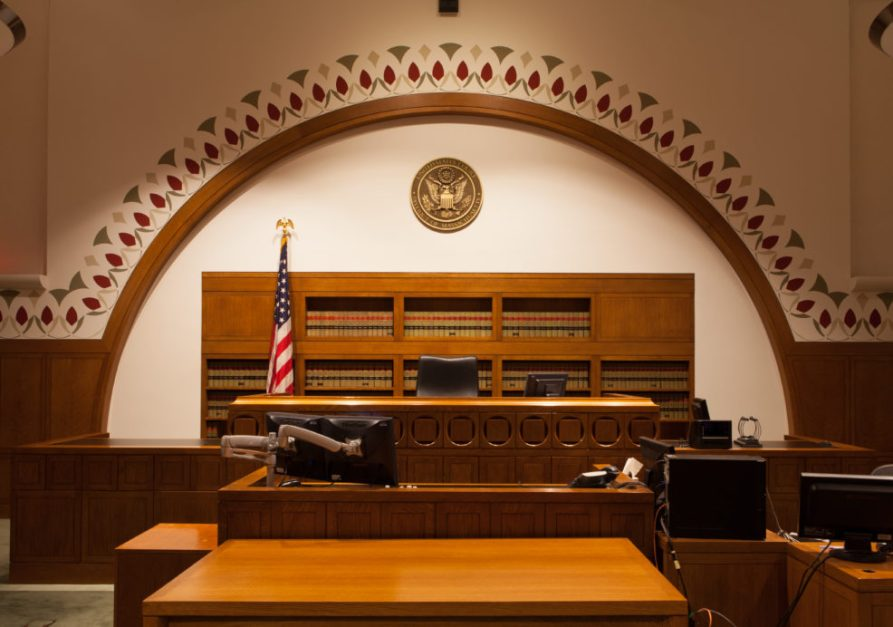 BC Successfully Limits Scope of $3 Million Lawsuit Jury Trial