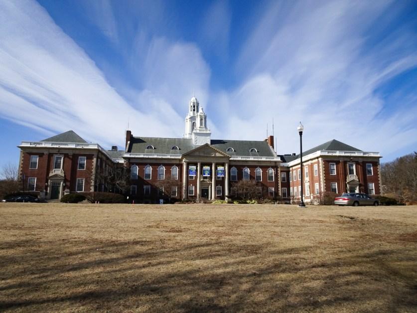 Newton Officials Reflect on Life of Ruth Bader Ginsburg