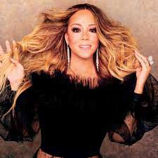 Mariah Carey's New Compilation Album Doesn't Disappoint