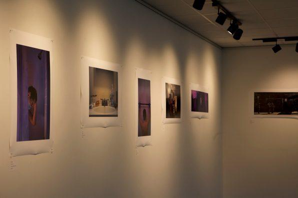 Sheng Gallery 1