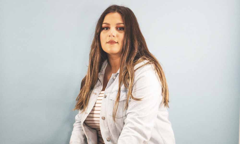 New Singles from BC's Own, Zoe Behrakis, And More