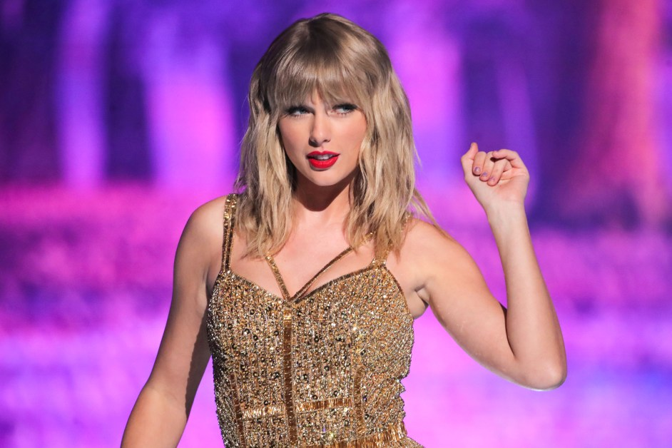 Taylor Swift, Justin Bieber, and More Release Singles