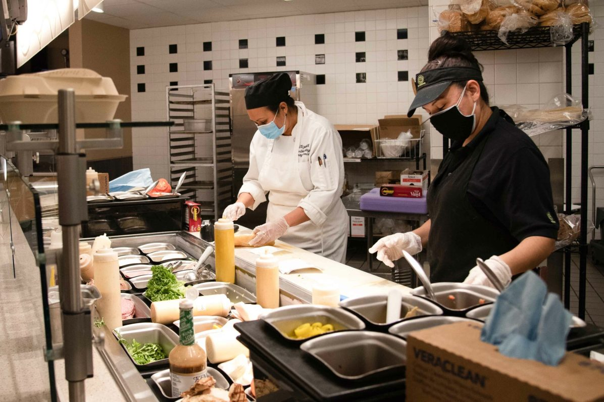 Nicole Vagra BC Essential Workers Dining-22 (1)