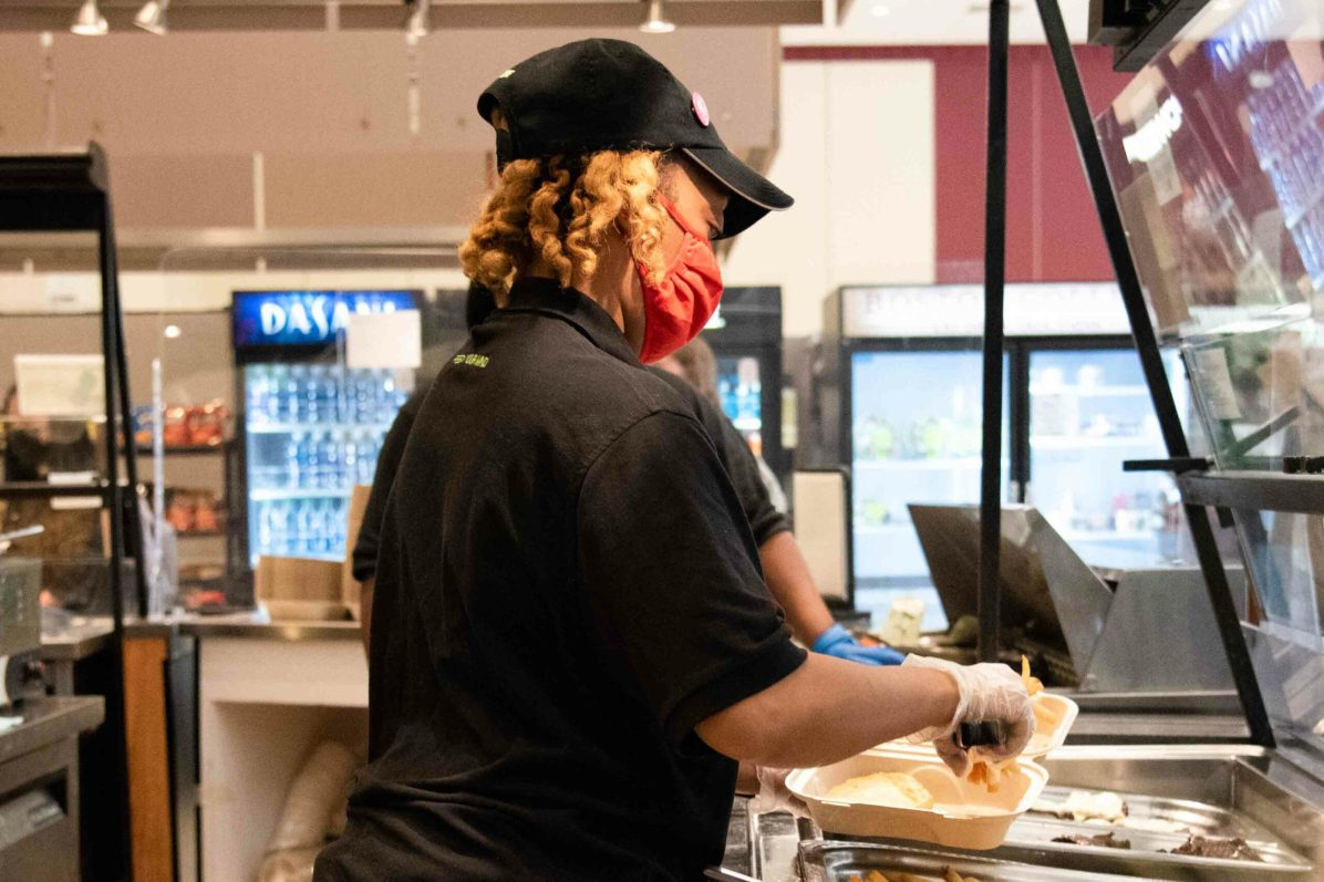 Nicole Vagra BC Essential Workers Dining-4 (1)