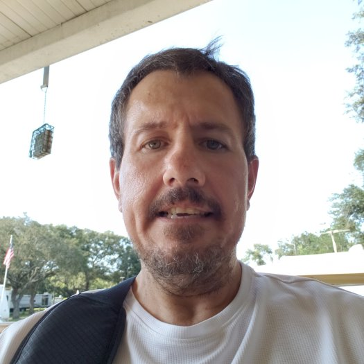 Donate to Southeast Transplant Fund in honor of James ...
