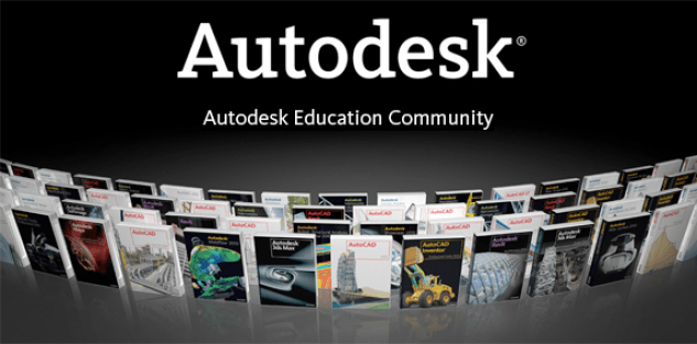 Autodesk All product cracks