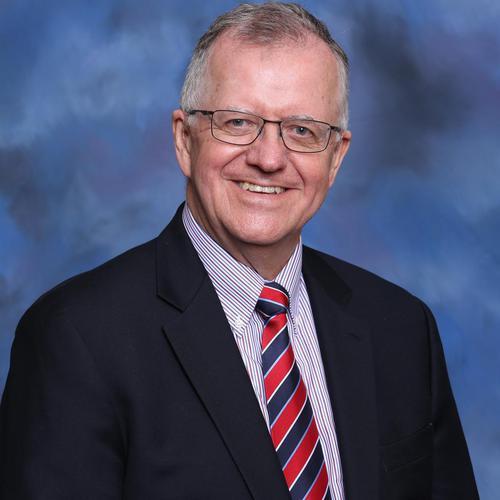 John Hollmann