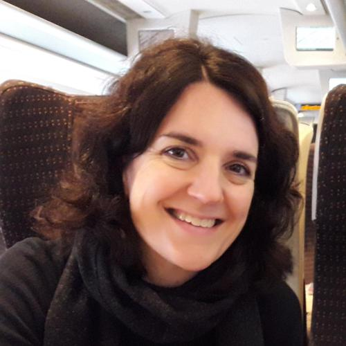 Ariadna Berger