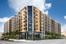 Aviva Coral Gables - Properties Hines