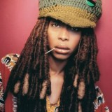 "Erykah Badu Announces ""But You Caint Use My Phone"" Mixtape"