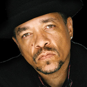 IceT Launching IceT Final Level Podcast  HipHopDX