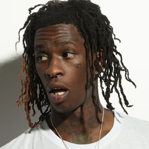 Young Thug Addresses Being Called Gay HipHopDX