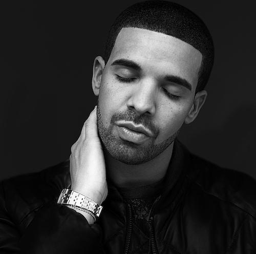 Yg Drake Who You Love