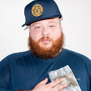 Action Bronson Confronted By WuTang Affiliate Popa Wu  HipHopDX