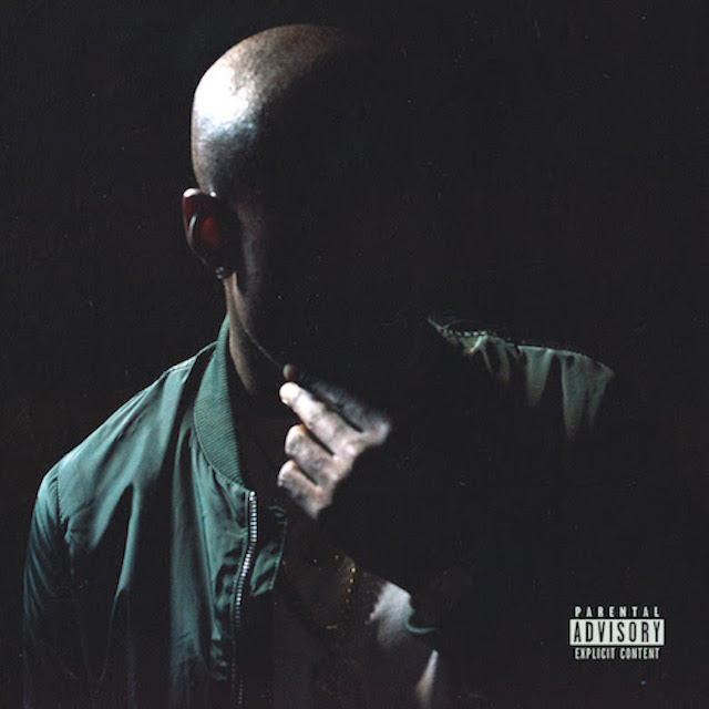 Freddie Gibbs Shadow Of A Doubt Release Date Cover Art Tracklist iTunes Purchase Link