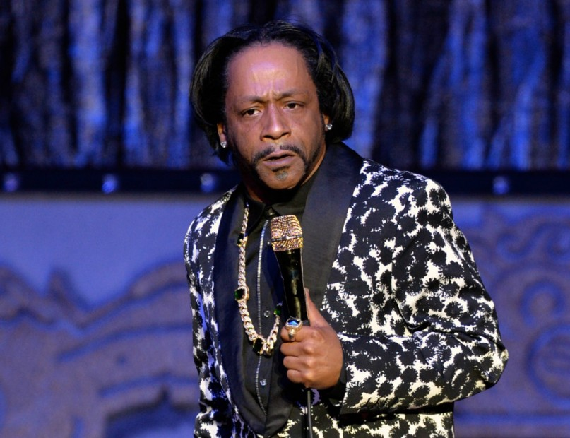 Image result for katt williams 2016