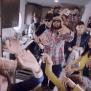 Lil Jon S Tiny House Party Hiphopdx
