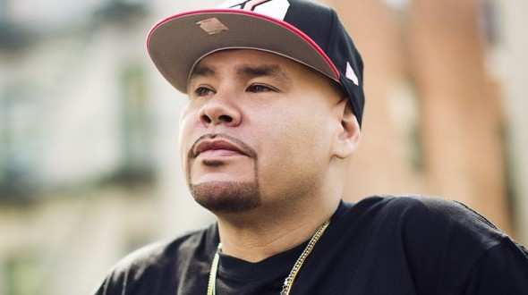 Image result for Fat Joe