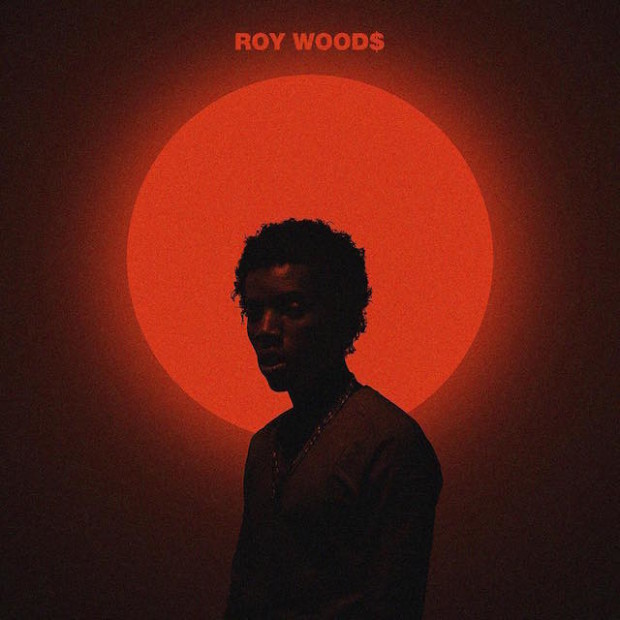 Roy Woods Waking At Dawn Album Review  HipHopDX