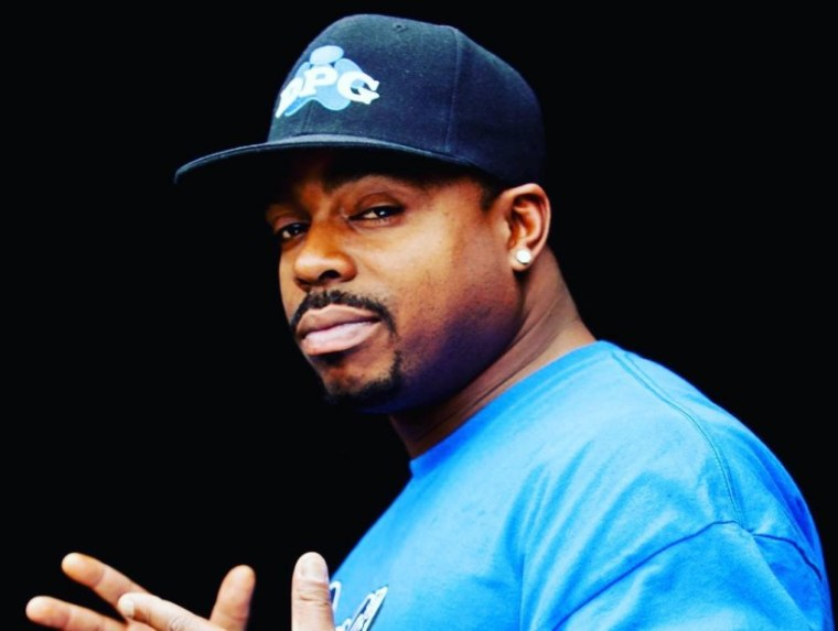"Daz Dillinger Obliterates ""Sellout"" Kanye West On ""True To The Game Pt. 2"""