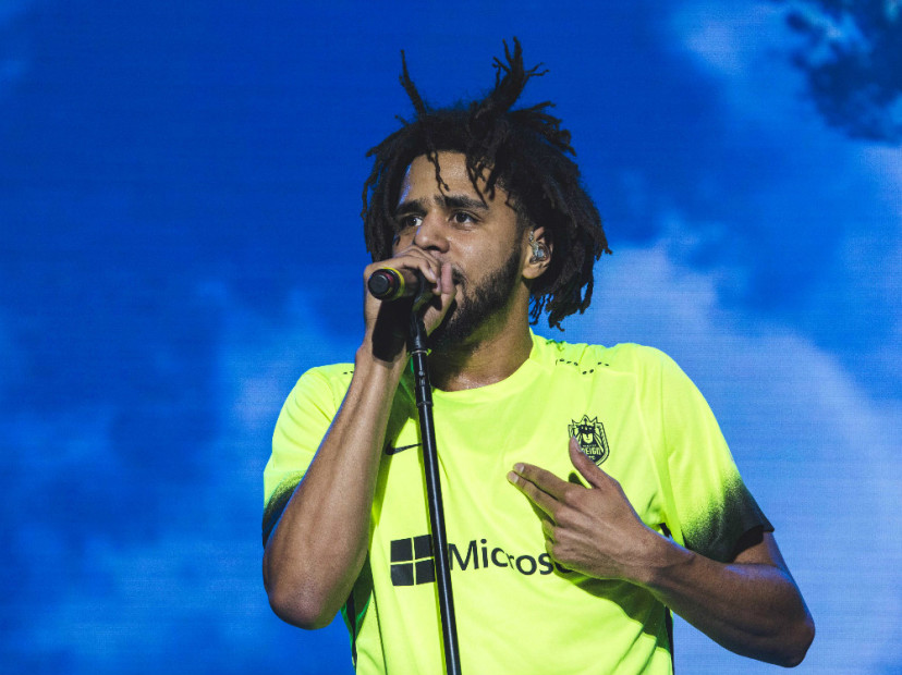 J Coles 2014 Forest Hills Drive Certified Double