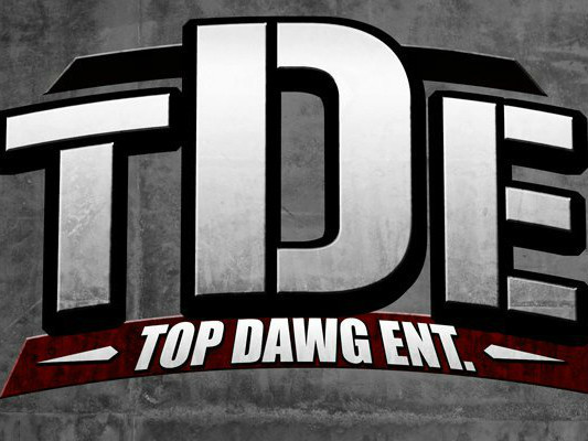 Top Dawg Entertainment Teases Unreleased Tracks