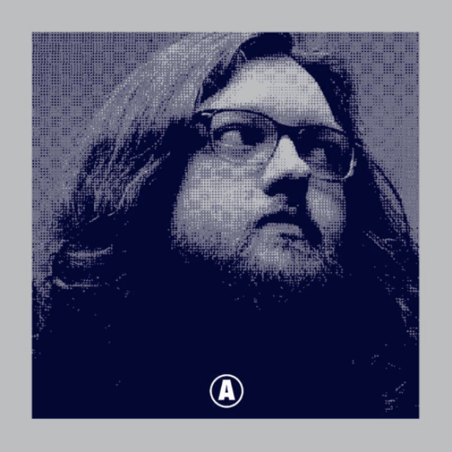jonwayne rap album two cover art