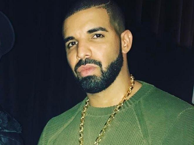 Drake Wont Press Felony Charges On Soda Stealing Burglar