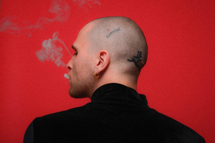 Ticket Giveaway: JMSN Live In Los Angeles