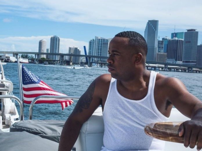 "Yo Gotti Gets Key To Memphis & Official ""Yo Gotti Day"""