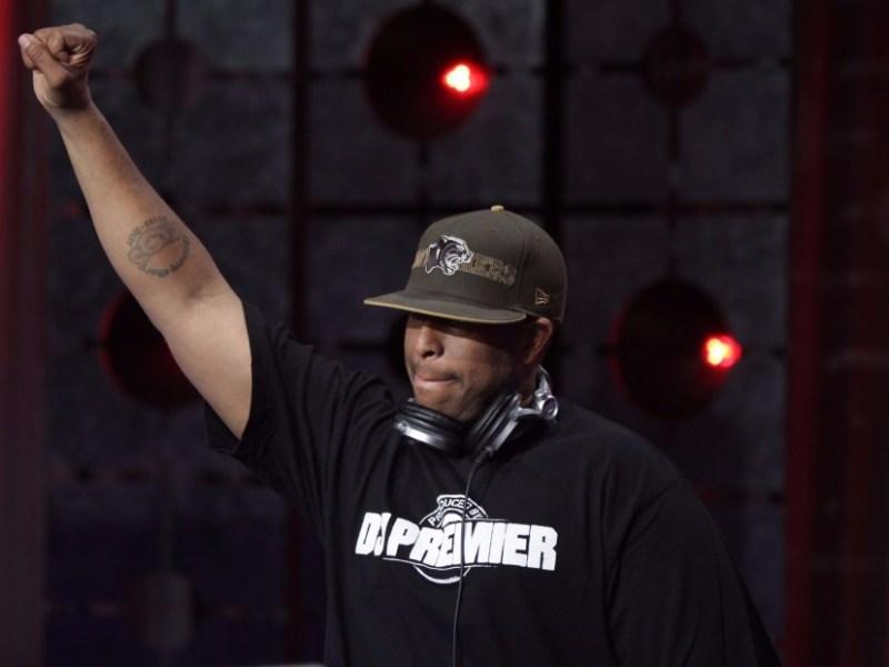 """DJ Premier & Royce Da 5'9 Drop 1st Video From """"PRhyme 2"""""""