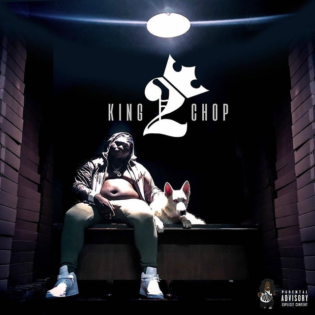 Young Chop Drops King Chop 2