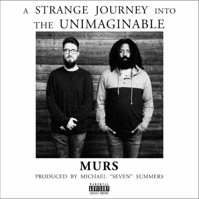 Murs New Album