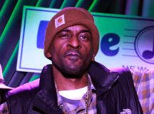"""Rakim Says He Had Nothing To Do With Viral """"Devolution Of ..."""