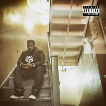 Image result for no news is good news phonte